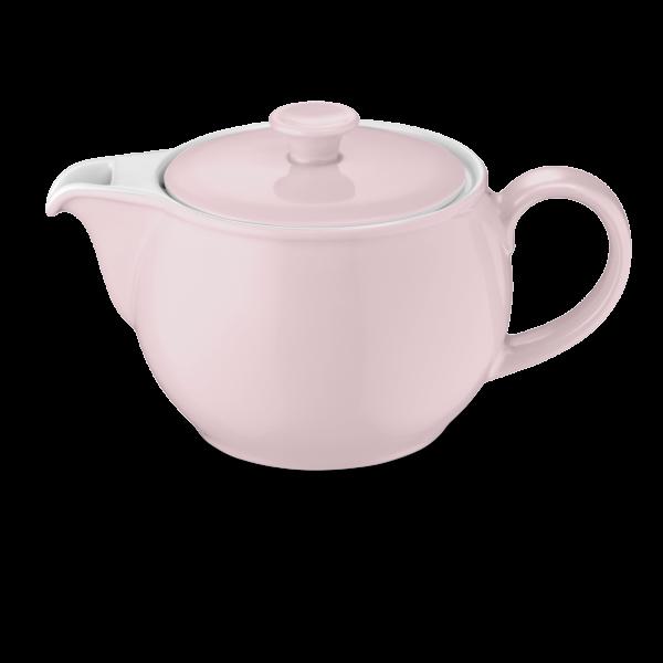 Teekanne Puder (1,1l)