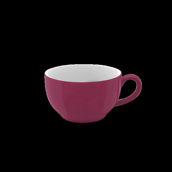 Breakfast cup Raspberry (0,3l)