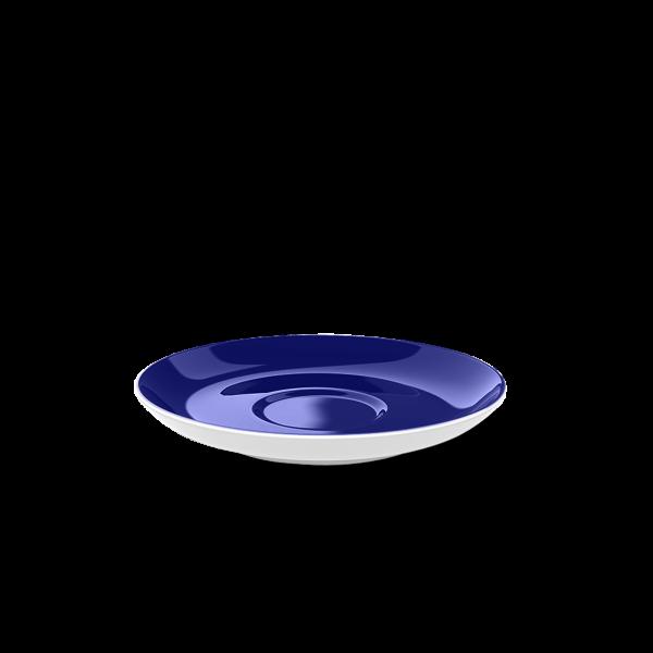 Tee Untertasse Kobalt (15cm)
