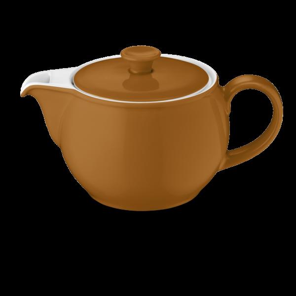 Teekanne Karamell (1,1l)
