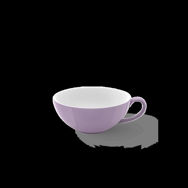 Tee Obertasse Flieder (0,22l)