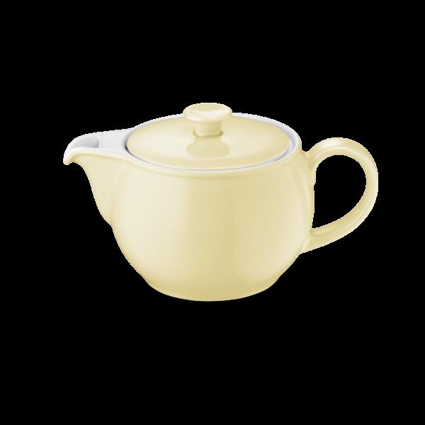 Teekanne Vanille (0,8l)