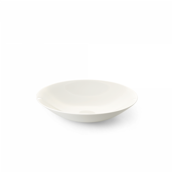 Teller/Schale (20cm)
