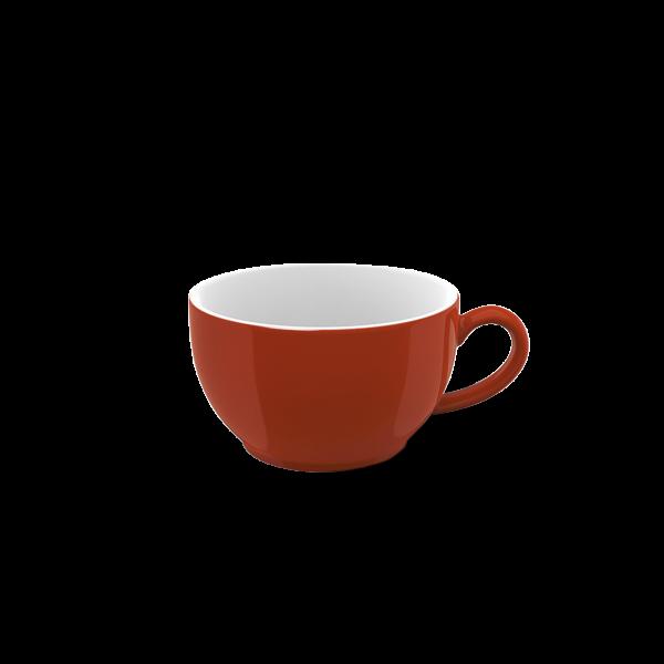 Kaffeetasse Paprika (0,25l)