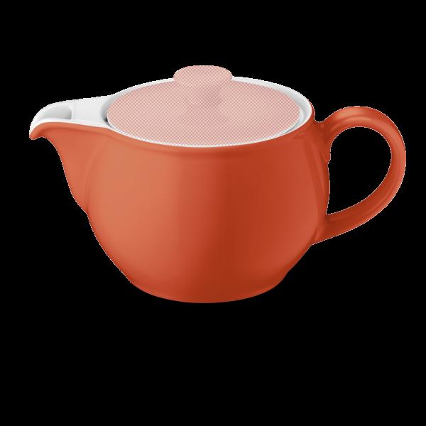 base of teapot Brick (1,1l)