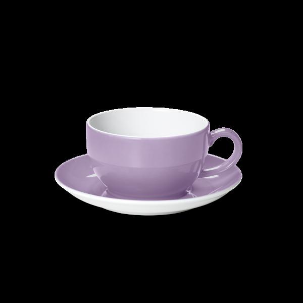 Set Breakfast cup Lilac (0,3l)
