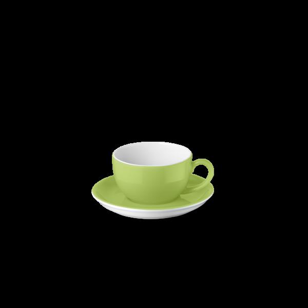 Set Espressotasse Maigrün (0,1l)