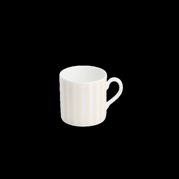 Espressotasse Puder (0,1l)
