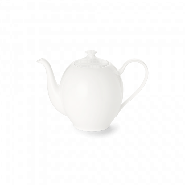 Kaffeka. ohne deckel rund 0,35 l weiss