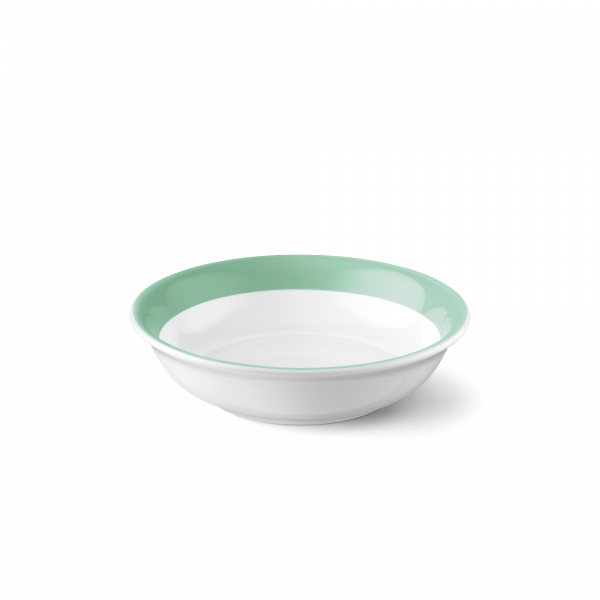Dessert bowl Emerald (16cm; 0,4l)