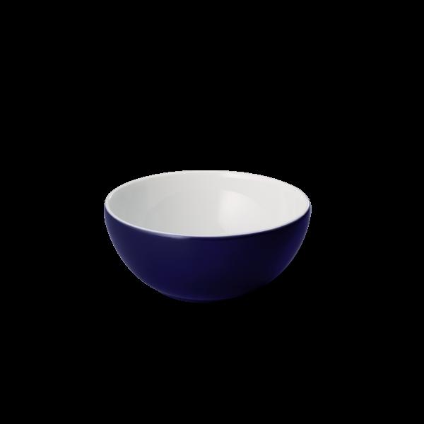 Müsli/-Salatschale Kobalt (15cm; 0,6l)