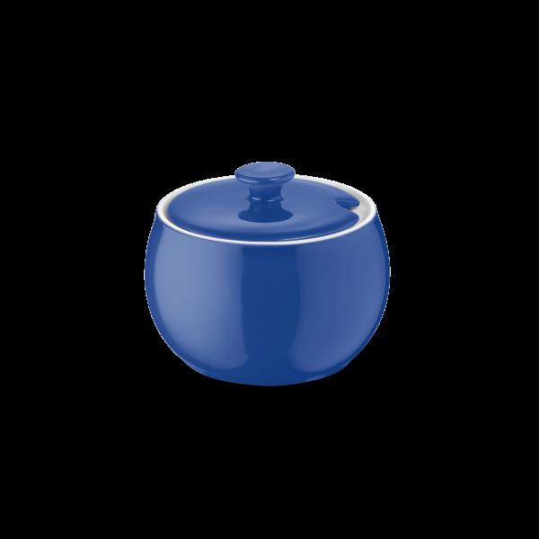 Sugar bowl without lid Cornflower (0,3l)