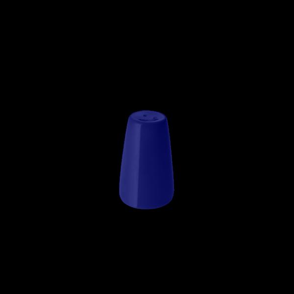 Salzstreuer Kobalt