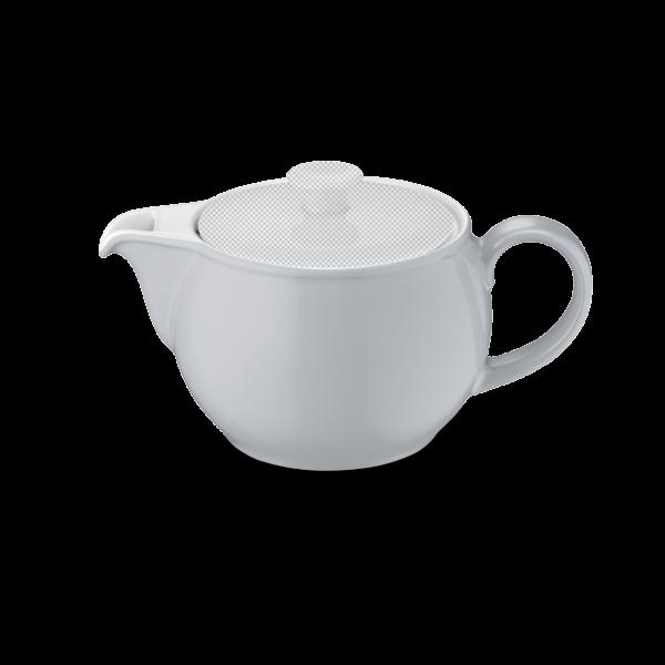 base of teapot Light Grey (0,8l)