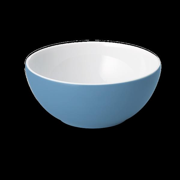Bowl Vintage Blue (23cm; 2,3l)
