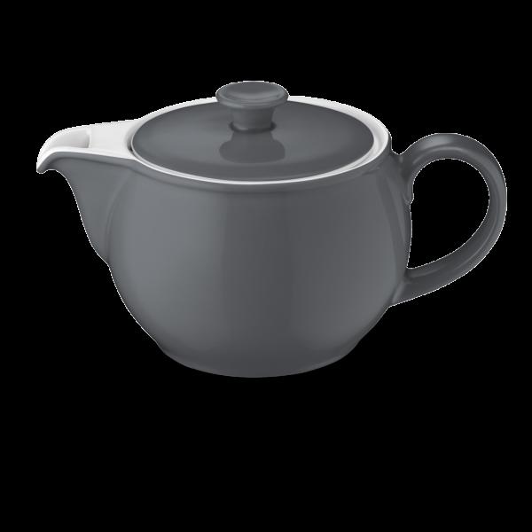 Teekanne Anthrazit (1,1l)