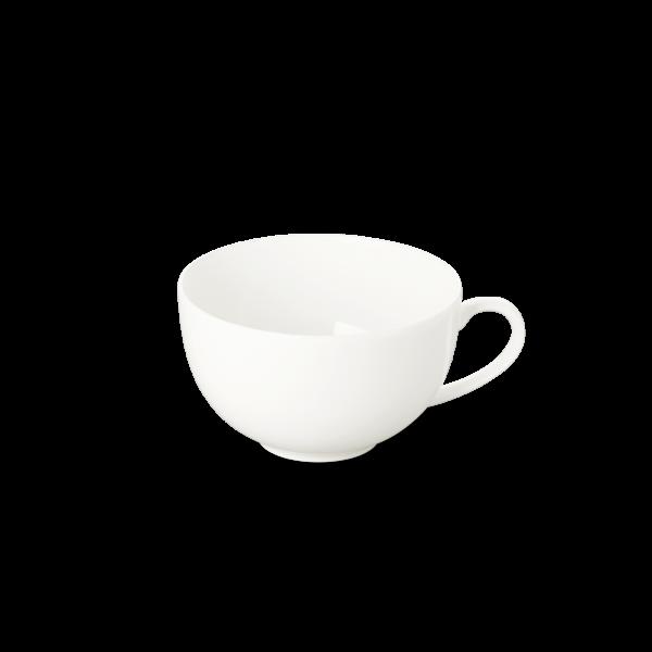 Cafe au lait Obertasse (0,32l)