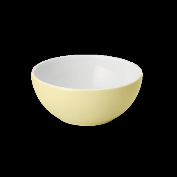 Cereal/-Salad bowl Vanilla (17cm; 0,85l)