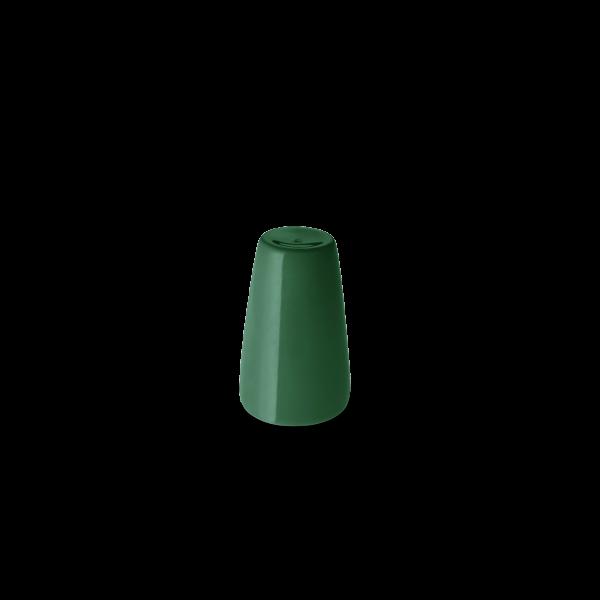 Pfefferstreuer Tannengrün