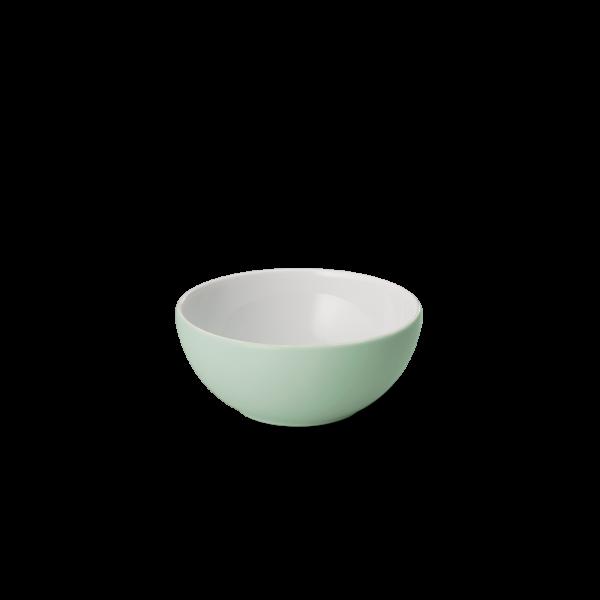 Cereal/-Salad bowl Sage (12cm; 0,35l)