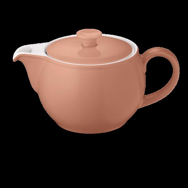 Teekanne Blush (1,1l)