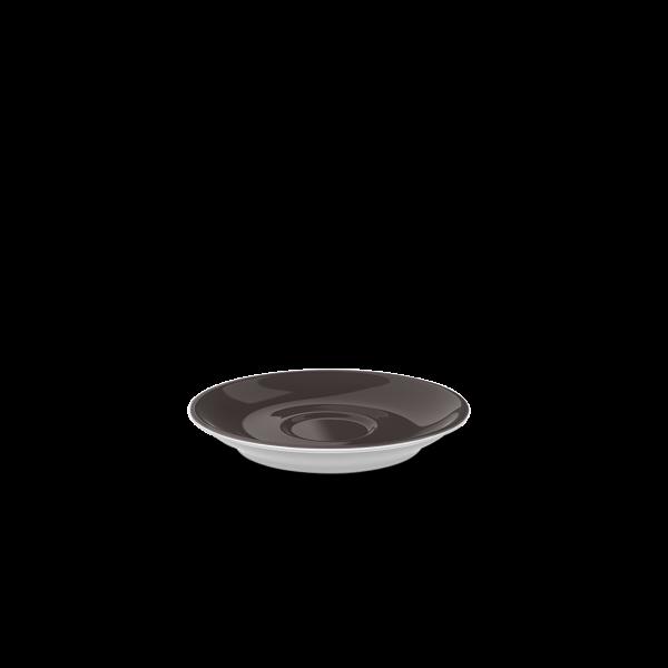 Espresso saucer Classico Umbra (11,9cm)