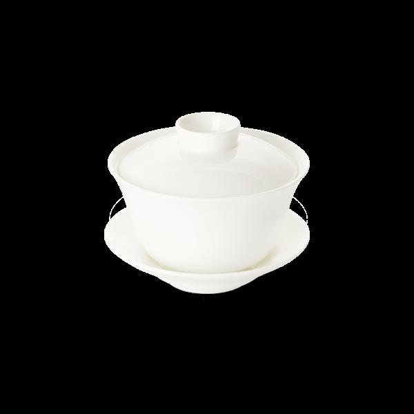 Chinesische Teetasse (0,21l)