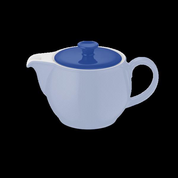 Deckel für Teekanne Kornblume (0,8l)