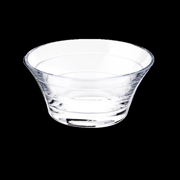 Dessertschale 14 cm horizontalschliff
