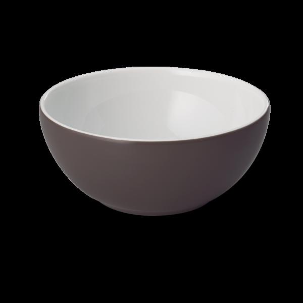 Bowl Umbra (23cm; 2,3l)