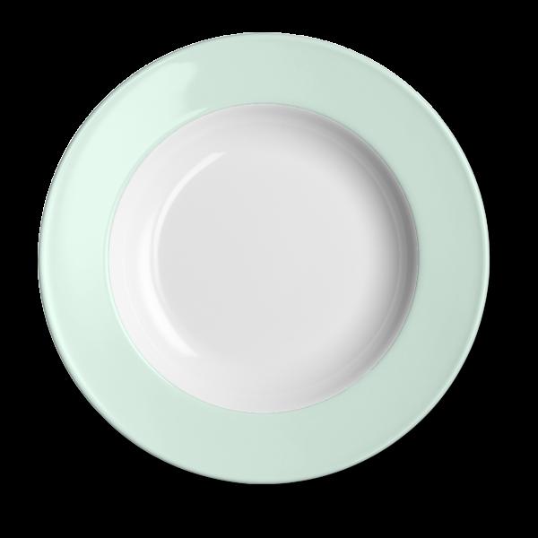 Pastateller Mint (31cm)
