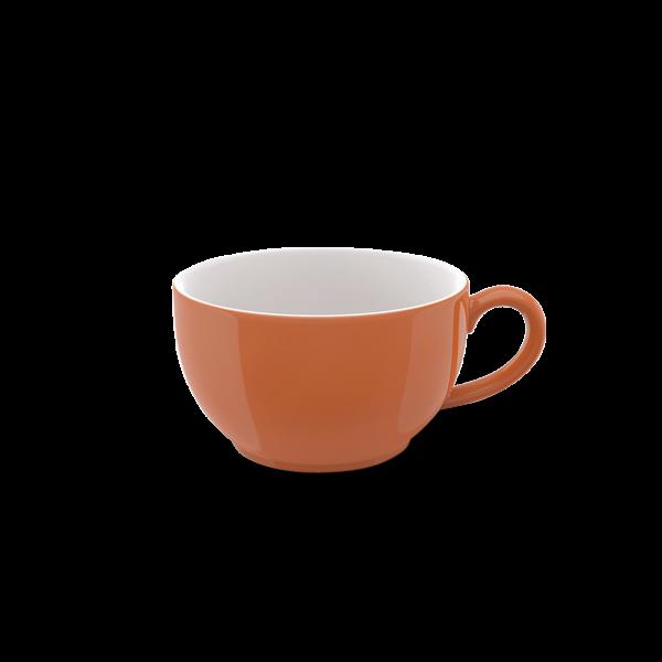 Cappuccino Obertasse Papaya (0,3l)