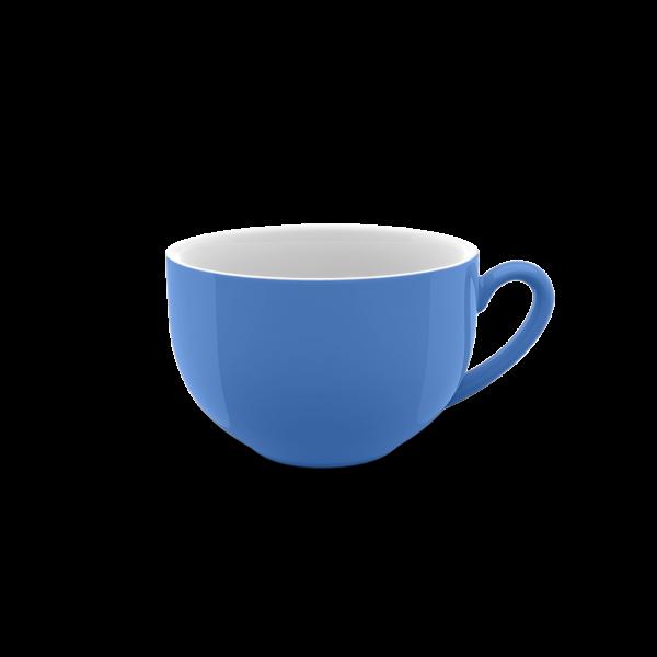 Jumbo Tasse Lavendelblau (0,6l)