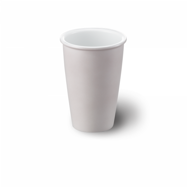 Replacement Cup Coffee-To-Go Pearl (0,35l)