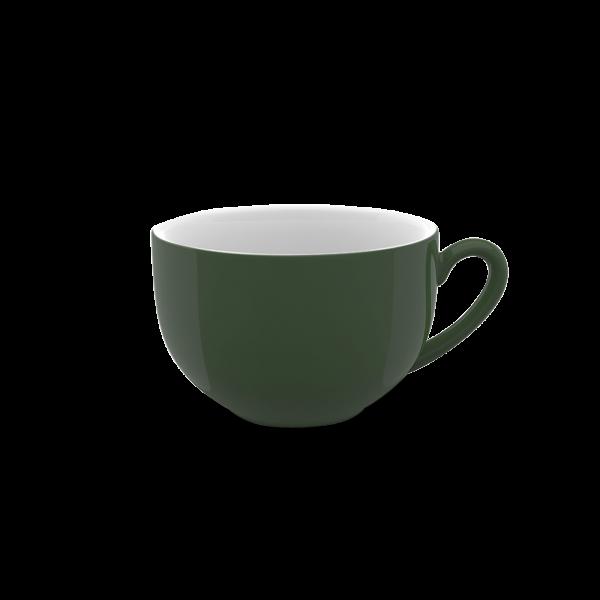 Jumbo Tasse Russischgrün (0,6l)