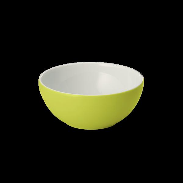 Müsli/-Salatschale Limone (17cm; 0,85l)