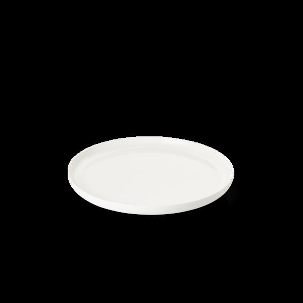 Dessertteller (20cm)