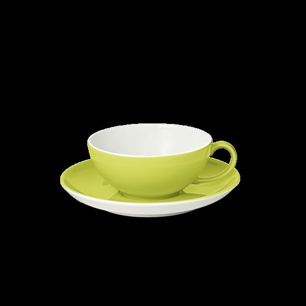 Set Teetasse Limone (0,22l)