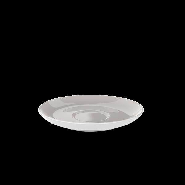 Tee Untertasse Pearl (15cm)