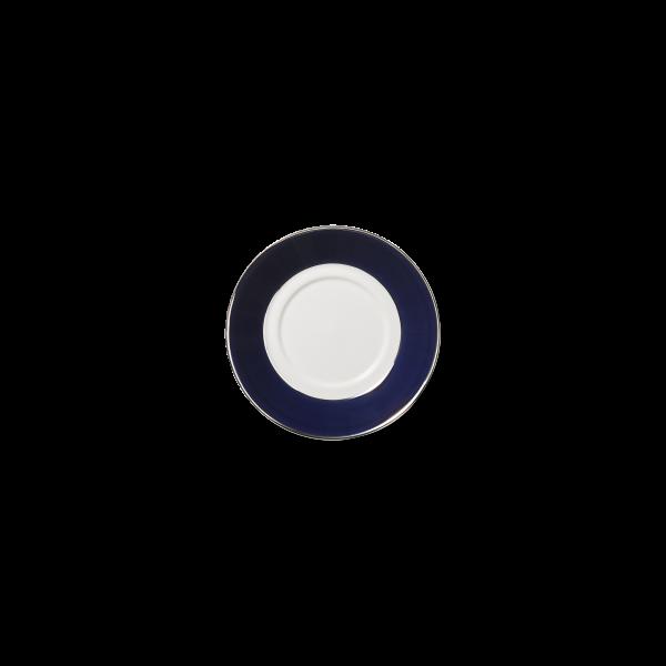 Espresso saucer (11,5cm)