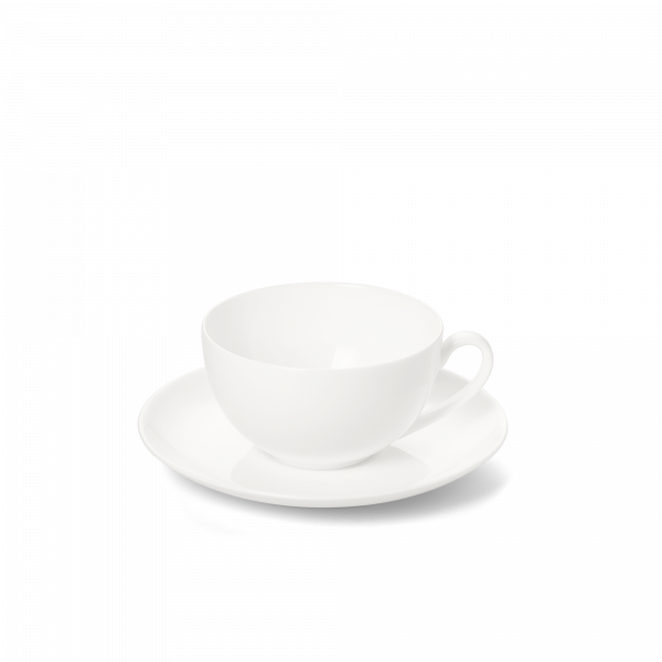 Set Kaffeetasse (0,2l)