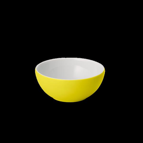 Cereal/-Salad bowl Lemon (15cm; 0,6l)
