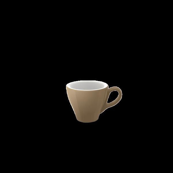 Espresso Obertasse Classico Clay (0,09l)