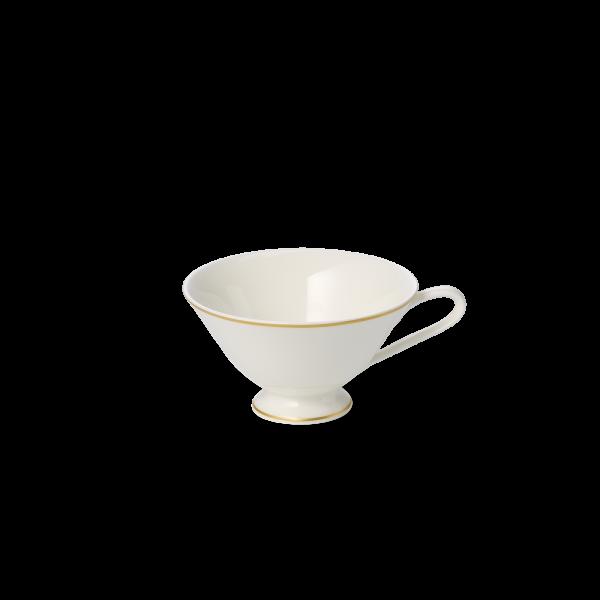 Espressotasse Gold (0,1l)