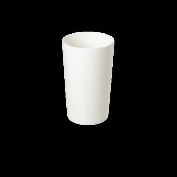 Mug (0,3l)