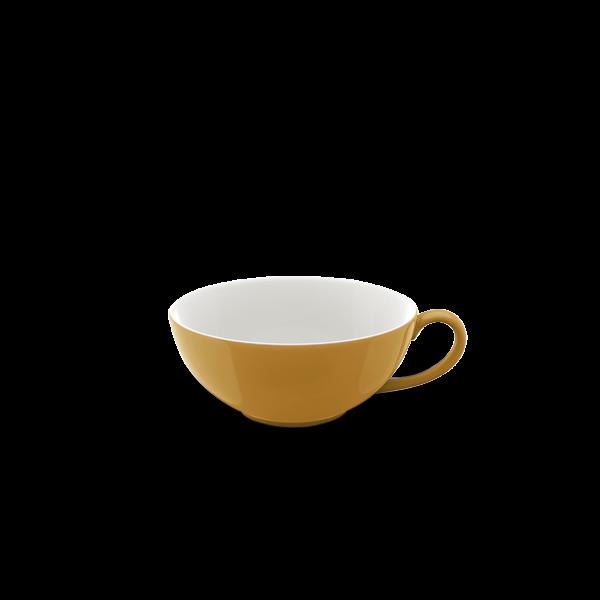 Tee Obertasse Bernstein (0,22l)