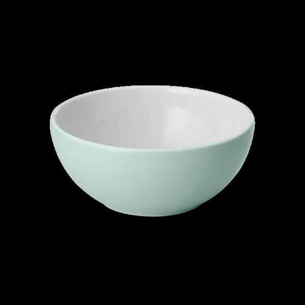 Schale/Schüssel Mint (20cm; 1,25l)