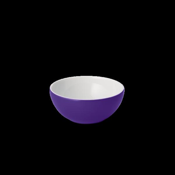 Cereal/-Salad bowl Violet (12cm; 0,35l)