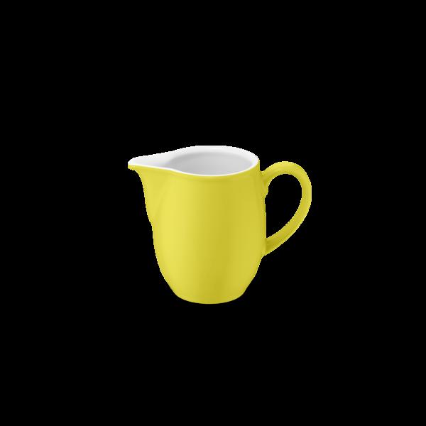 Gießer Zitrone (0,15l)