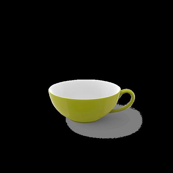 Tee Obertasse Oliv (0,22l)